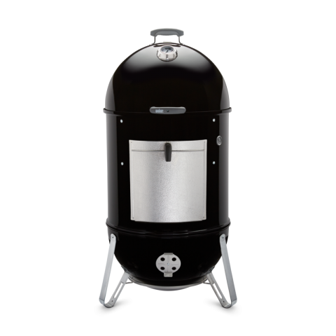 Smokey Mountain Cooker, 57 cm